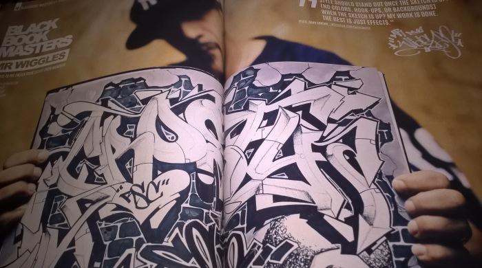 streetlove-magazine-mr-wiggles