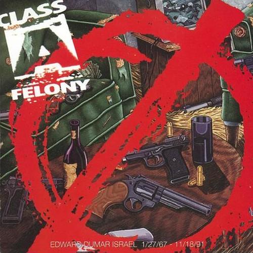 class-a-felony-1993-500