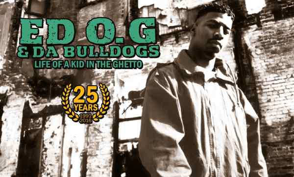 ed-o-g-25-years-360