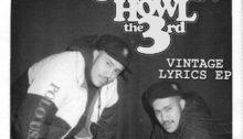 thirstin-howl-iii-vintage-lyrics-ep-340